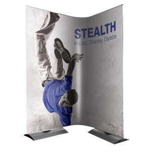 Stealth_Banner_Stand_Kit_1_001M