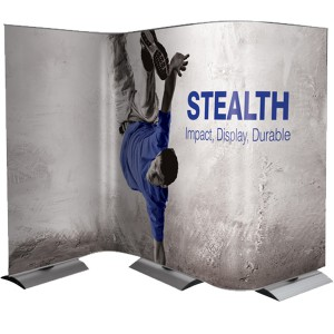Stealth_Banner_Stand_Kit_3_001M