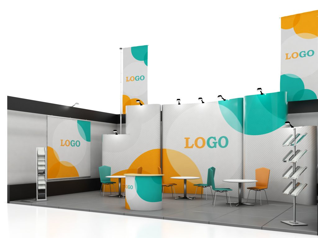 Exhibition Display Stands : Pod exhibitions news blog your ultimate guide to buying