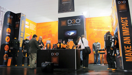 Fabric Exhibition Stand Yet : Exhibition stand design solutions custom build standsu pod