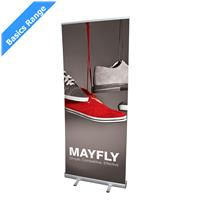 Portable Exhibition Banners : Portable display stands portable exhibition displays pod exhibitions
