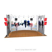 Centro Large Stand Kit 1507
