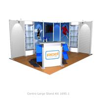 Centro Large Stand Kit 16951