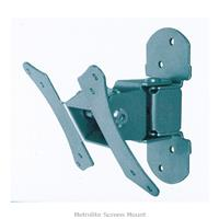 Metrolite Screen Mount