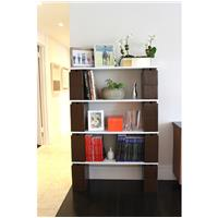 Shelving - Modular Building Blocks