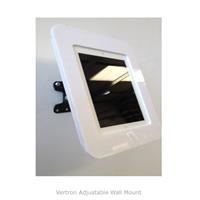 Vertron Adjustable Wall Mount