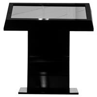 Freestanding Multi Touch Screen Table